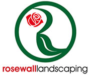 Rosewall Landscaping