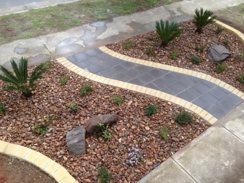 landscaping-08