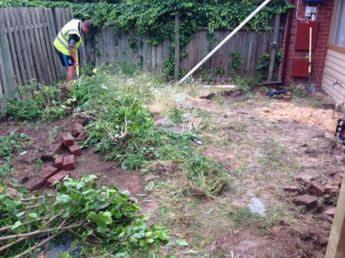 landscaping-25