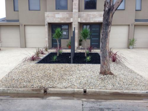 landscaping-30