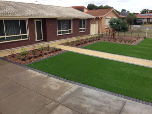 landscaping-35