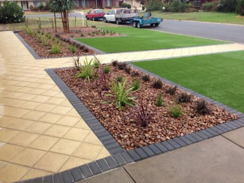 landscaping-36