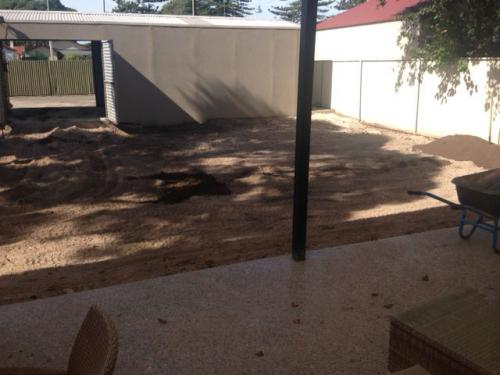 landscaping-40