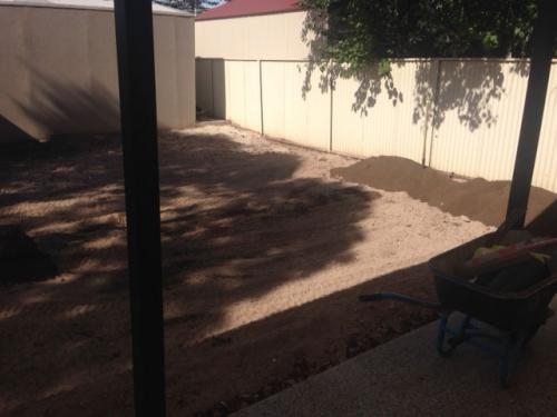 landscaping-41