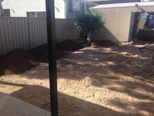 landscaping-42