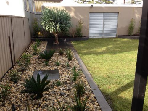 landscaping-43