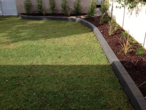 landscaping-44