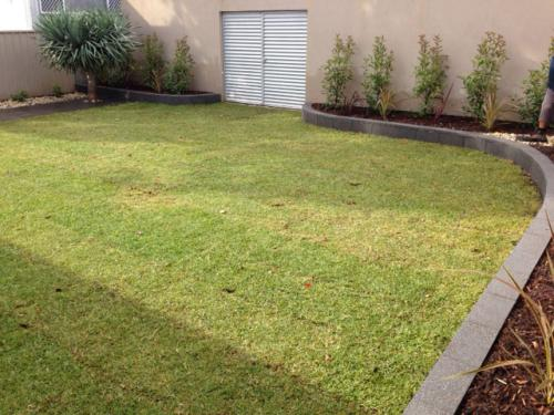 landscaping-45