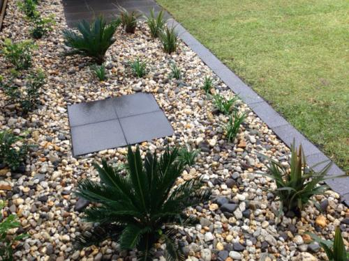 landscaping-47