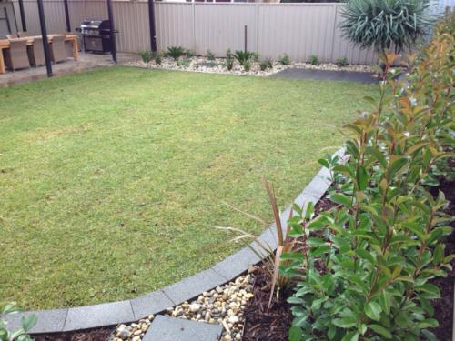 landscaping-50