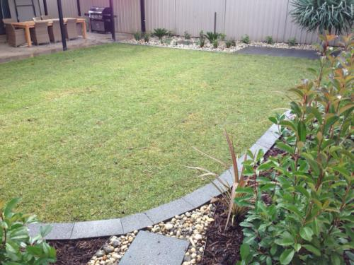 landscaping-51