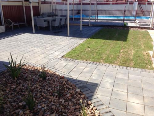 landscaping-54