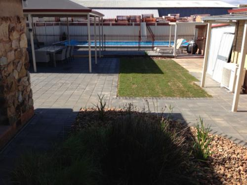 landscaping-55