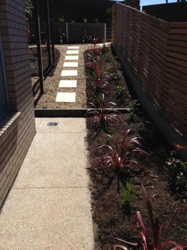 landscaping-59