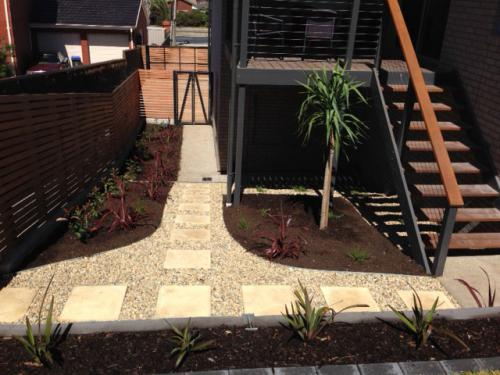 landscaping-61