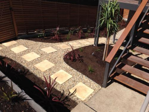 landscaping-62