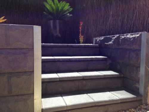 landscaping-63